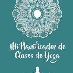 clases de yoga en espanol