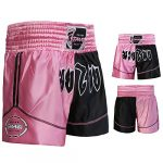 ropa king boxing