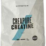 creatina monohidrato myprotein