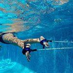 video de aquafitness