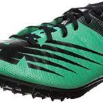 tipos de zapatillas de clavos
