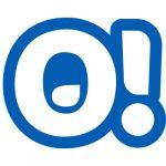lidl catalogo online