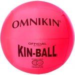 pelota de kin ball
