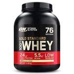 prozis gold nutrition