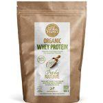proteina natural whey