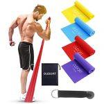 ejercicios fitness hombre