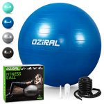 fitball fitness