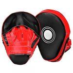 boxeo y kick boxing
