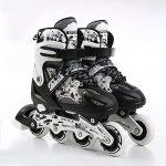 patinaje en linea beneficios