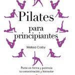 rutina ejercicios pilates para principiantes