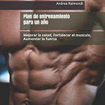 rutinas entrenamiento musculacion