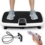 tabla de ejercicios en casa para adelgazar