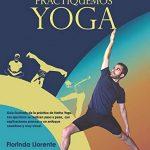 clases de yoga gratis en casa