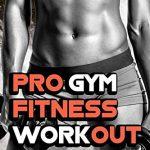 pro gym fitness