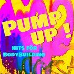 foros body pump
