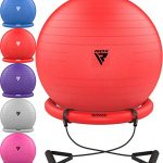 clases de fitball