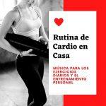rutinas cardio