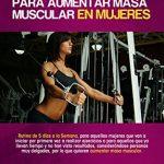 rutinas musculacion mujeres