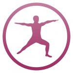 videos de clases de pilates gratis
