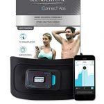transverso del abdomen ejercicios
