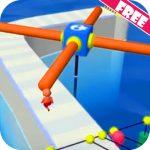 sprinter juego gratis