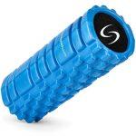 roller fitness