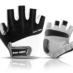 guantes sport zone