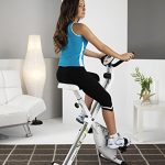 bici plegable bh