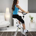 bicicleta spinning forum