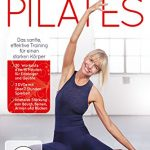 pilates videos