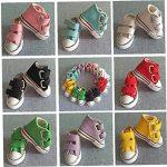 zapatos munecas rusas