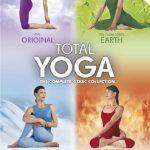 videos de yoga en casa