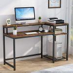 conforama tableros escritorio