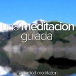 meditacion fitness