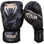 guantes venum boxeo