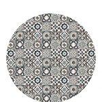 composicion vinilo textil