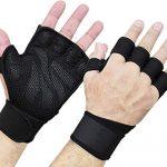 es guantes para crossfit