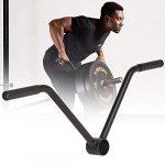 ejercicios pesas espalda recta