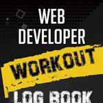 web de fitness