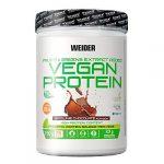 proteinas weider