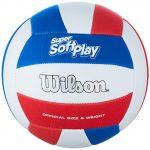 circuito fisico voleibol