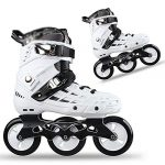 limpiar ruedas patines en linea