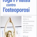 pilates contra yoga