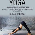 ejercicios de yoga en casa para principiantes