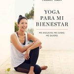 clases fitness online