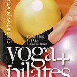 pilates videos ejercicios