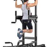 venta de maquinas de gimnasio profesionales