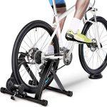bicicleta de montana indoor