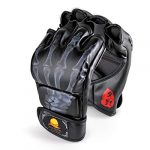 guantes mma sprinter