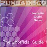 zumba disco